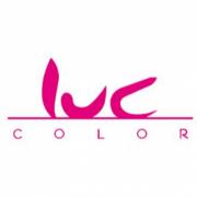 LUC Color