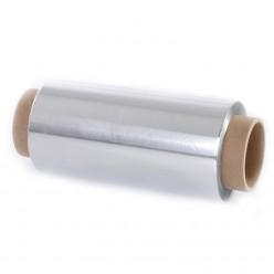 Алуминиево фолио - 100 м.