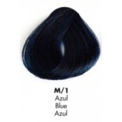 Боя за коса LUC Color Nº M.1