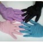 Ръкавици и маски