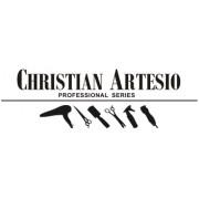 Christian Artesio